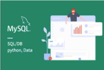 데이터베이스 심화 (MySQL+AWS): pandas DataFrame to_sql 메서드 사용